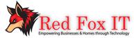 Redfox-it.com